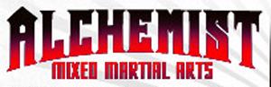 Alchemist Logo2