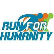 RunForHumanity2