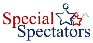 SpecialSpectators