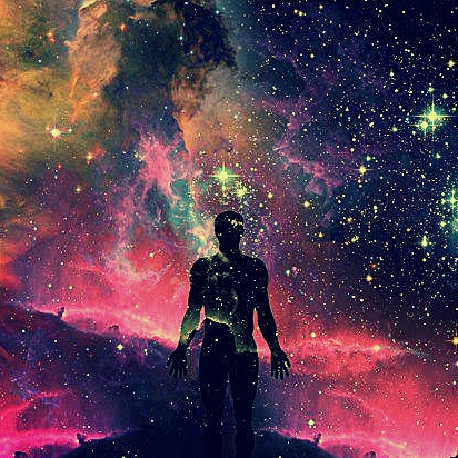 standing-in-the-cosmos